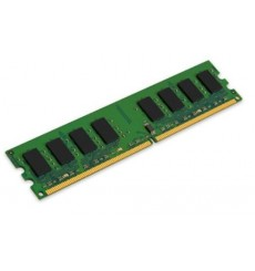 DDR2 KINGSTON 2Gb 800MHZ KVR800D2N6/2G