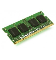 DDR2 SODIMM 2GB/800 KINGSTON M25664G60