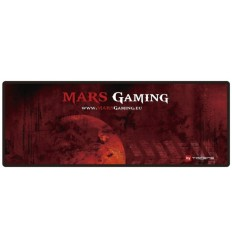 ALFOMBRILLA MARS GAMING MMP2 88cm x 33cm