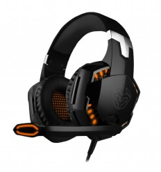 AURICULARES KROM KYUS 7.1 PC/PS4