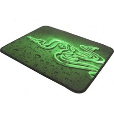 ALFOMBRILLA RAZER Goliathus Small (Speed)