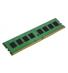 DDR4 KINGSTON 16GB (1x16GB) 2133MHz ValueRam CL15 KVR21N15D8/16