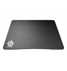 ALFOMBRILLA STEELSERIES S&S V2 - 320x270mm - RIGIDA - CON FUNDA