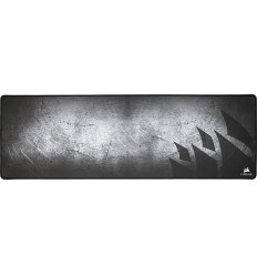 ALFOMBRILLA CORSAIR MM300 EXTENDED 930x300 (CH-9000108-WW)