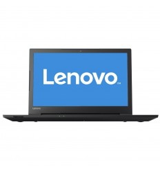 PORTATIL LENOVO N3350 4GB 500GB FREEDOS