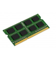 DDR3 KINGSTON 4GB 1600 SODIMM KVR16LS11/4