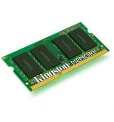 DDR2 KINGSTON 2GB 667Mhz SODIMM M25664F50